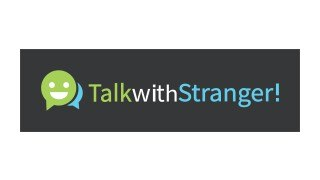 Talkwithstranger Post Thumbnail