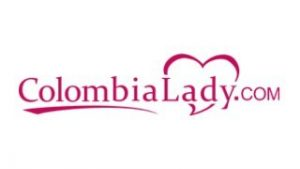 Colombia Lady Website Post Thumbnail