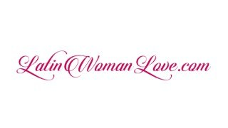 Latin Woman Love Website Post Thumbnail